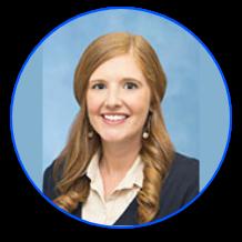 Dana Albright, PhD
