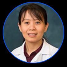 Lynn Ang, MD