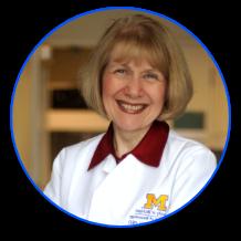 Eva Feldman, MD, PhD