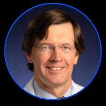 Tom Gardner, MD, MS