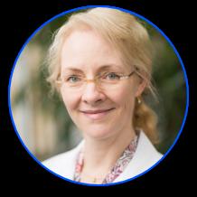 Jennifer Harder, MD