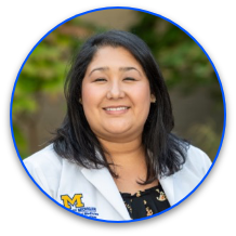 Kara Mizokami-Stout, MD, MS