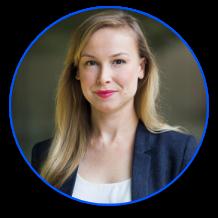 Jenna Wiens, PhD
