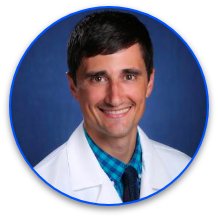 Thomas Wubben, MD, PhD